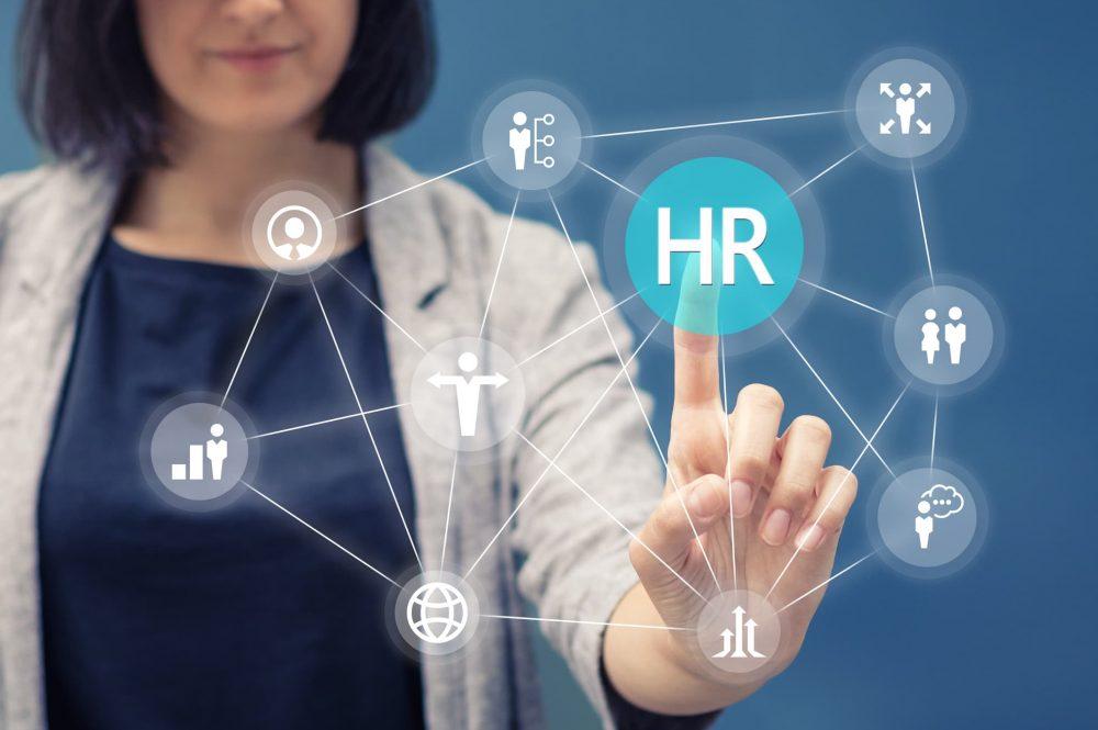 HR service Wat kan HR trainer voor je doen