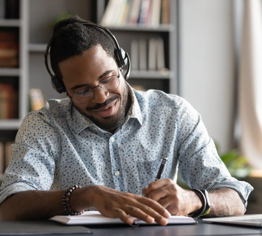 HR training online voordelen online training 2