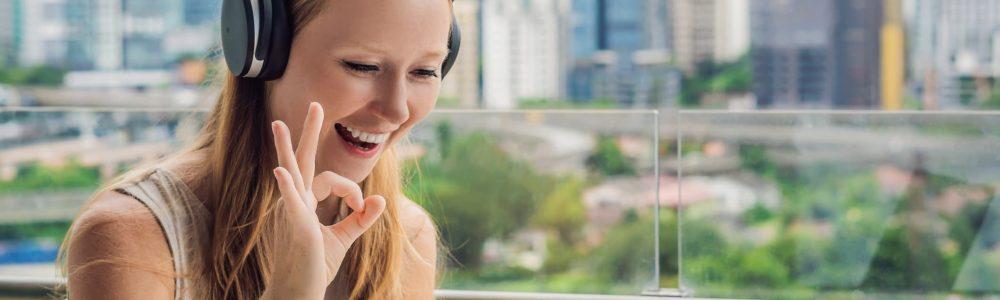 HR training online voordelen online training